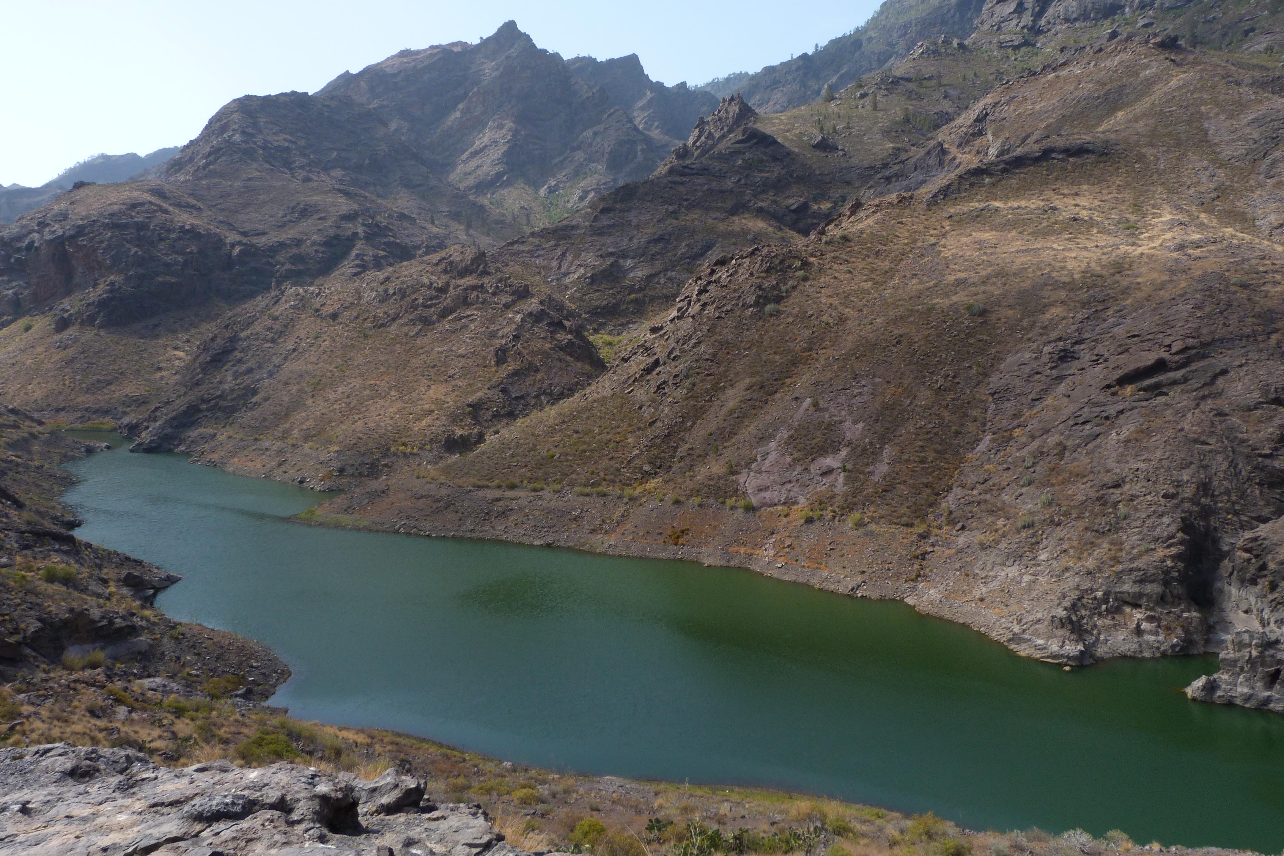 Gran Canaria – part 3